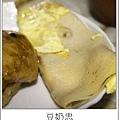 台南謝宅3外加美食之旅。豆奶忠。阿亮雞排。無名阿伯燒烤滷味 (18).jpg