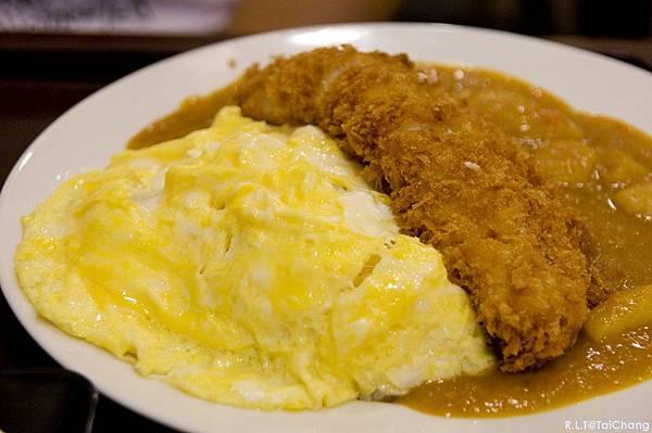 [台中大進+公益] 和心日式咖哩豬排-豬排.咖哩.蛋包飯.jpg