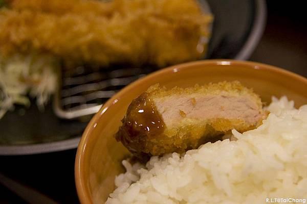 [台中大進+公益] 和心日式咖哩豬排-豬排.咖哩.蛋包飯_8.jpg