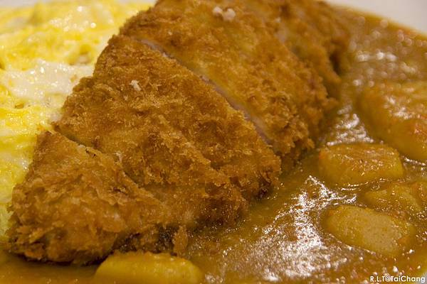 [台中大進+公益] 和心日式咖哩豬排-豬排.咖哩.蛋包飯_3.jpg