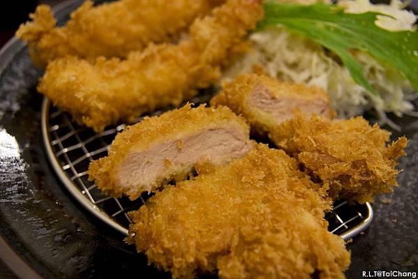 [台中大進+公益] 和心日式咖哩豬排-豬排.咖哩.蛋包飯_7.jpg