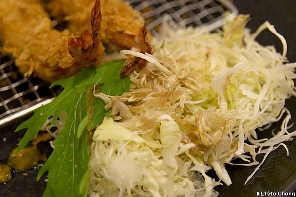 [台中大進+公益] 和心日式咖哩豬排-豬排.咖哩.蛋包飯_9.jpg
