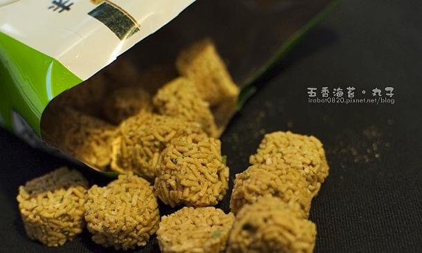 醬燒蝦。五香海苔。張君雅小妹妹_12.jpg