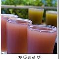 台南謝宅3外加美食之旅。友愛青草茶_7.jpg