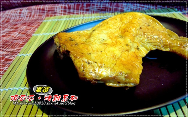 頂呱呱烤雞系列_14.JPG
