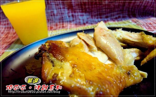 頂呱呱烤雞系列_19.JPG