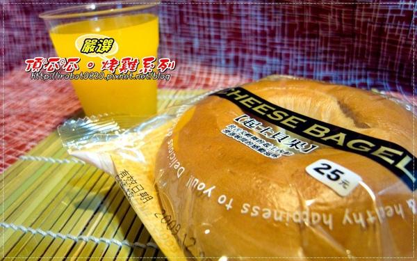 頂呱呱烤雞系列_33.JPG