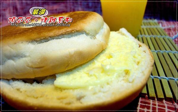 頂呱呱烤雞系列_34.JPG