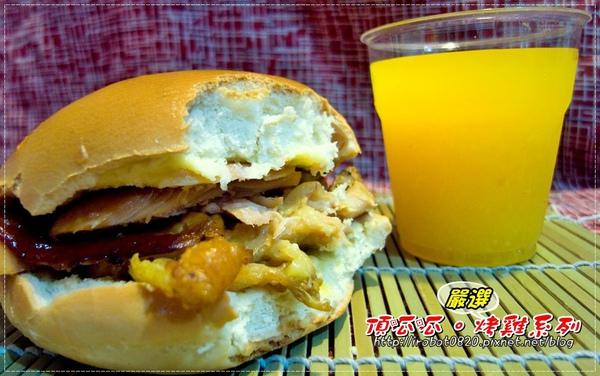 頂呱呱烤雞系列_36.JPG
