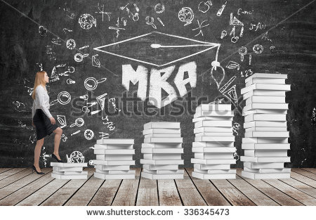 stock-photo-a-woman-is-going-up-using-a-stairs-which-are-made-of-white-books-to-reach-graduation-hat-the-336345473.jpg