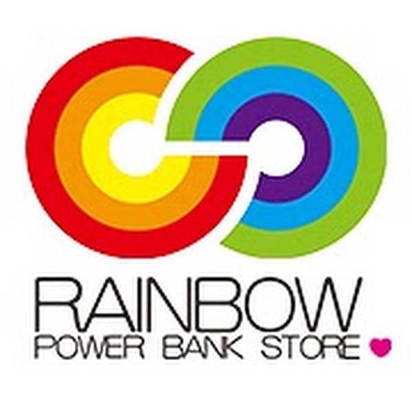 rainbow彩虹全球3c.jpg