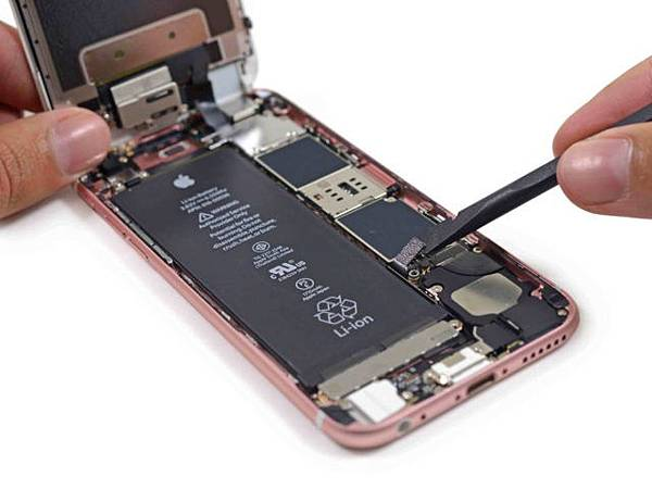 iphone-6s-battery-640x480.jpg