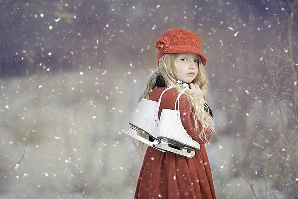 ice-skates-1082514_1280.jpg