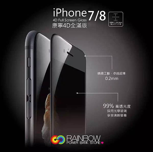 手機貼模2-4D.jpg