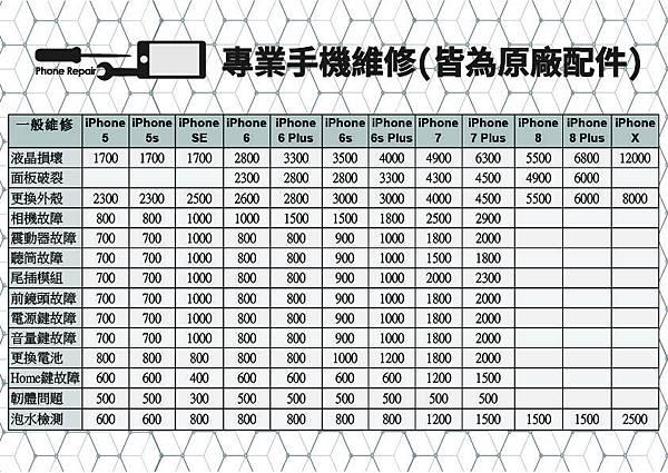 價目表表A4-01.jpg