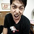 IMG_7255.jpg