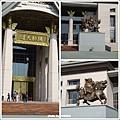 cats-20131026-5.jpg