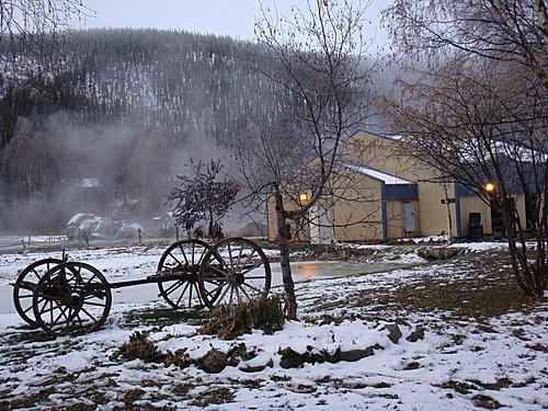 200810-22.jpg