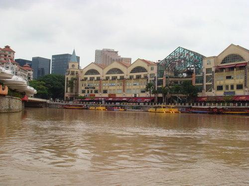 20121119-23.jpg