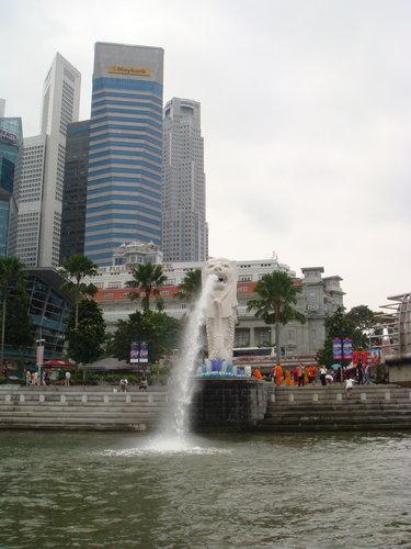 20121119-30.jpg