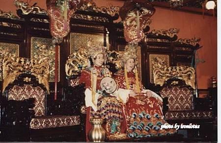 199105-02.jpg