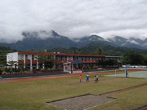 20110120-05.jpg