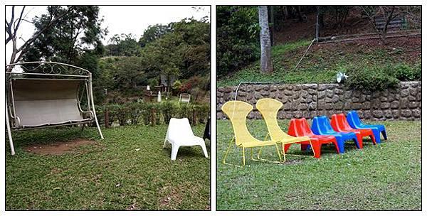 cats-20141202-03.jpg