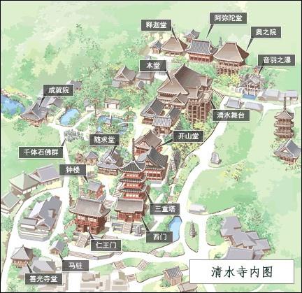 清水寺map.jpg