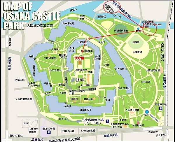 Osaka map.JPG