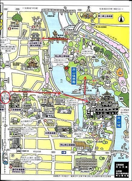 20141227 map-1.jpg