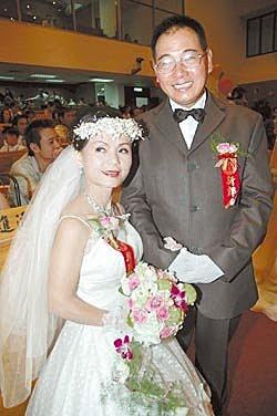 20091006.jpg
