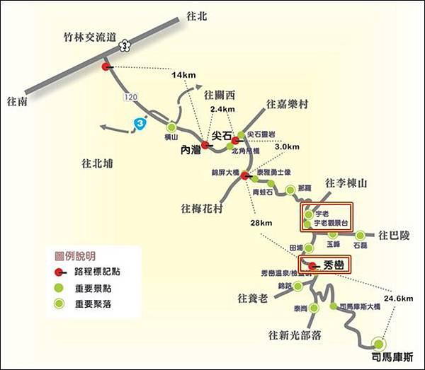 map2006-01.jpg