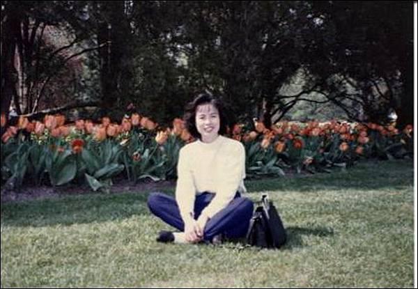 199205-01.jpg
