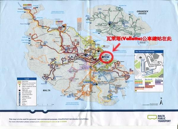Malta Public Transporation.jpg