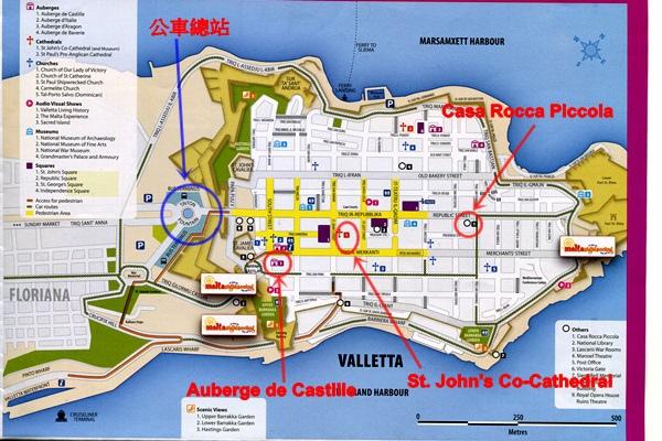 Valletta city map.jpg