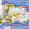 Valletta city map.jpg