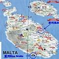 Malat map.jpg