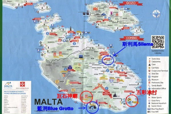 Malat map-1.jpg