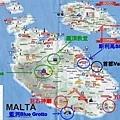 Malat map-3.jpg