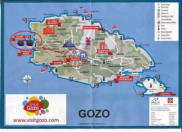 Gozo map.jpg