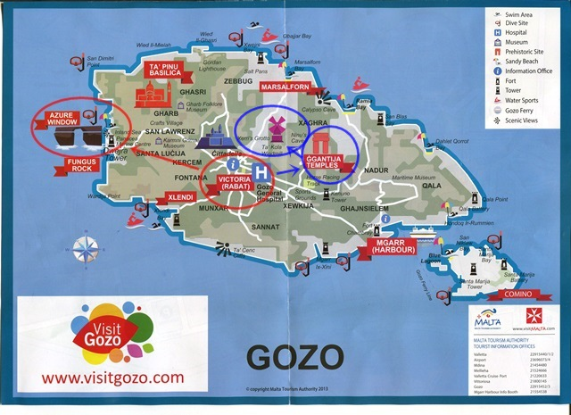 Gozo map-1.jpg