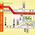 20160609-map.jpg