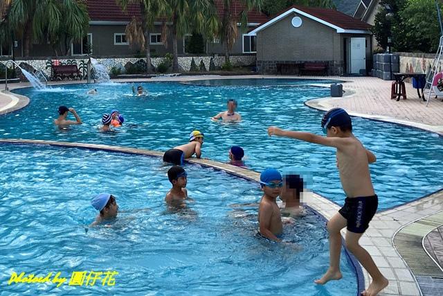 游泳_459.jpg
