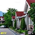 山水軒渡假村_721.jpg