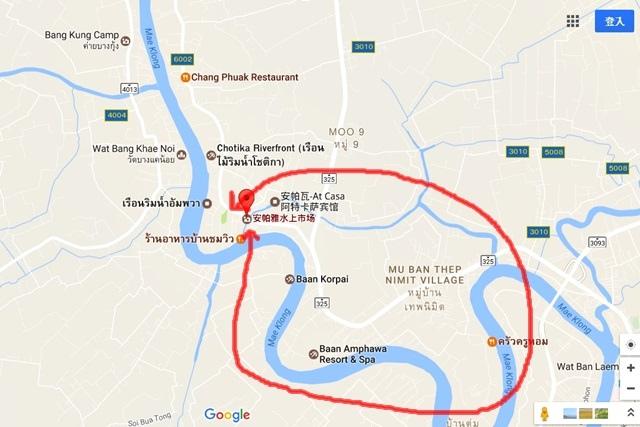 水上主場地圖.jpg