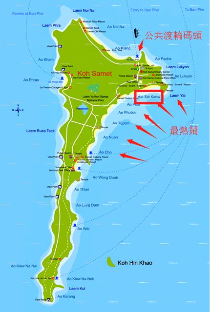 沙美島地圖.png