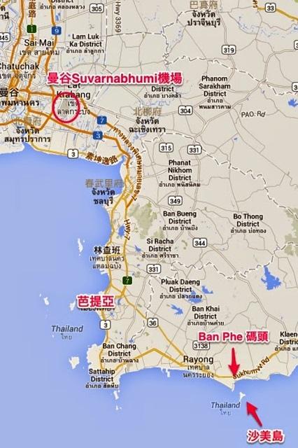 samet location.jpg