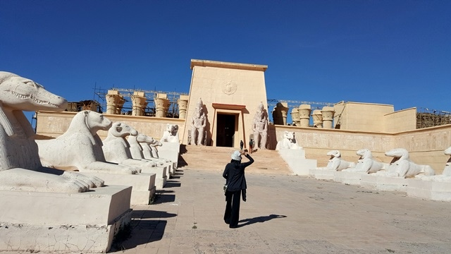 摩洛哥_171024_0108.jpg