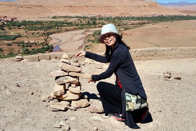 摩洛哥_171024_0111.jpg