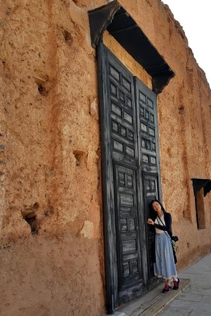 摩洛哥_171024_0143.jpg